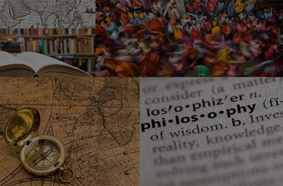 M Phil (Master of Philosophy) - Courses, Fees, Colleges | Shiksha